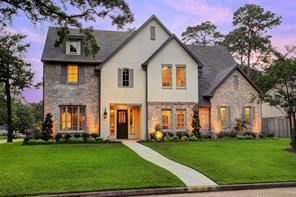 Houston Home at 143 Warrenton Drive Houston                           , TX                           , 77024-6241 For Sale