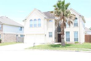 4039 Teal Estates, Fresno TX 77545