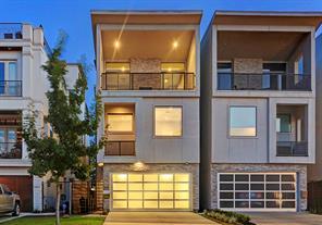 Houston Home at 5413 Fairdale Lane Houston                           , TX                           , 77056-6606 For Sale