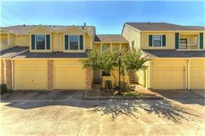 Houston Home at 763 Bering Drive B Houston , TX , 77057-2103 For Sale