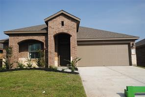 Houston Home at 4018 Spurwing Lane Baytown , TX , 77521 For Sale