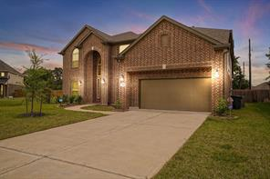 Houston Home at 22814 Alderdale Lane Tomball , TX , 77375-1164 For Sale