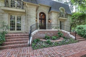 Houston Home at 17910 Country Hills Tomball , TX , 77377-3699 For Sale