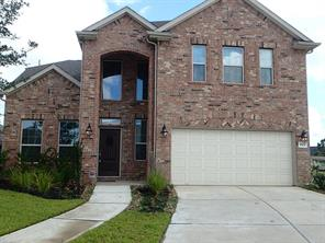 Houston Home at 7002 Genesis Cove Court Spring , TX , 77379 For Sale