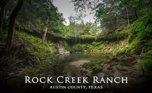 6557 skull creek road, fayetteville, TX 78940