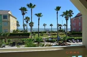 Houston Home at 7000 Seawall Boulevard 822 Galveston , TX , 77551-2082 For Sale