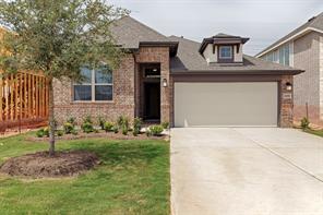 Houston Home at 24338 Ferdossa Drive Richmond , TX , 77406 For Sale