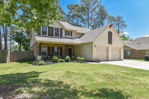 Houston Home at 15726 W Chamfer Way Crosby , TX , 77532-5721 For Sale