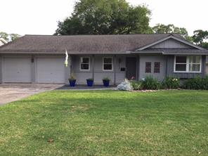 Houston Home at 2215 Lazybrook Drive Houston , TX , 77008-1228 For Sale
