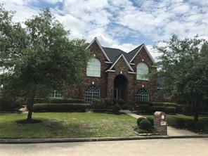 Houston Home at 6507 Kodes Clay Court Spring , TX , 77379-7730 For Sale