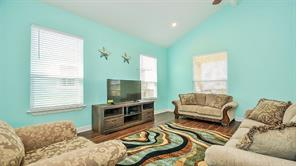 Houston Home at 339 Jettyview Road Surfside Beach , TX , 77541 For Sale