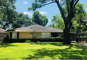 Houston Home at 3923 W Main Street Houston , TX , 77027-6344 For Sale