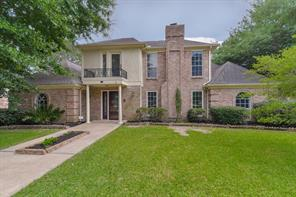 Houston Home at 947 Montview Drive Katy , TX , 77450-2800 For Sale