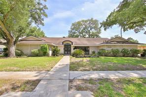 Houston Home at 5143 Braesheather Drive Houston , TX , 77096-4150 For Sale