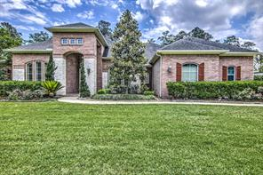 Houston Home at 12218 Leather Saddle Court Houston                           , TX                           , 77044-2485 For Sale