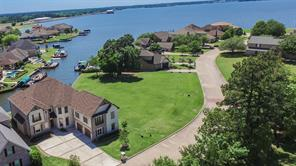 Houston Home at 12321 Oak Cove Pt Conroe , TX , 77304 For Sale