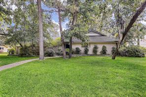 Houston Home at 170 Warrenton Drive Houston , TX , 77024-6243 For Sale
