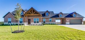 11011 Horseshoe Estates, Needville TX 77461