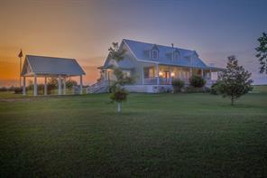 Houston Home at 20255 E Boenker Lane Washington , TX , 77880 For Sale