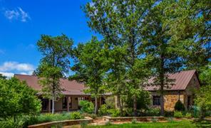 480 copeland hill road, smithville, TX 78957