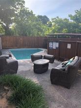 Houston Home at 5917 Fairdale Lane 15 Houston , TX , 77057-6318 For Sale