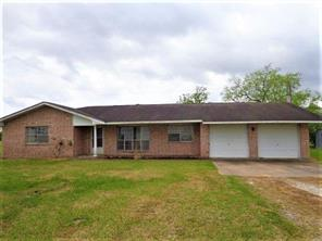 Houston Home at 231 County Road 43 Rosharon , TX , 77583 For Sale