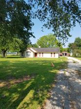 Houston Home at 17918 Fm 2100 Road Crosby , TX , 77532-1815 For Sale