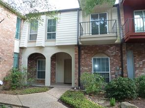 Houston Home at 15024 Kimberley Court Houston , TX , 77079-5109 For Sale