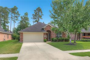Houston Home at 11834 Rainbow Bridge Lane Humble , TX , 77346-8243 For Sale