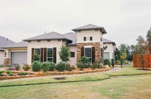 Houston Home at 16039 Comal Bend Lane Cypress , TX , 77429-6452 For Sale