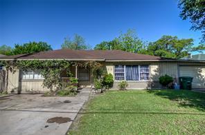 5203 Werner, Houston, TX, 77022