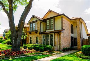 8614 hemlock hill drive, houston, TX 77083