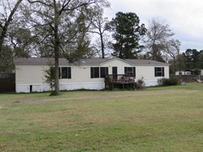 Houston Home at 27026 Medina Circle Magnolia , TX , 77355 For Sale
