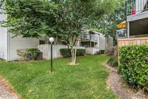 Houston Home at 9707 Richmond Avenue 43 Houston , TX , 77042-4607 For Sale