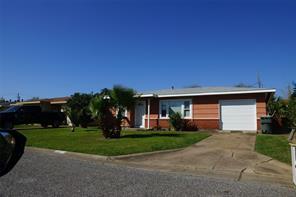 Houston Home at 11 Gulf Lane Galveston , TX , 77550 For Sale