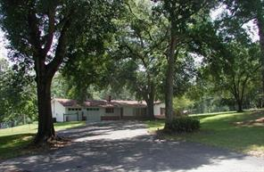 17445 Pine Lake, Montgomery, TX, 77316