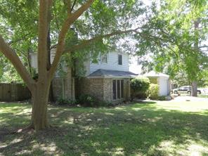 Houston Home at 11889 La Salle Springs Court Conroe , TX , 77304-4008 For Sale