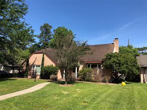 222 Pine Branch, Spring, TX, 77388