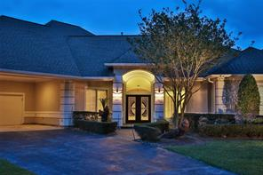 Houston Home at 22 Stonegate Park Court Spring , TX , 77379-6900 For Sale