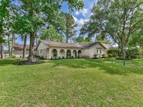 Houston Home at 203 Acorn Tree Court Spring , TX , 77388-5983 For Sale