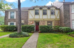 1160 Kirkwood, Houston, TX, 77043
