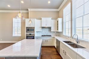 Houston Home at 6010 Kansas Street Houston , TX , 77007 For Sale