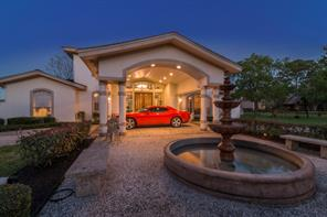 Houston Home at 474 Kirby Road Seabrook , TX , 77586-5201 For Sale