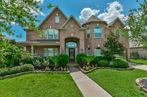 Houston Home at 26207 Pleasant Knoll Lane Cypress , TX , 77433-2861 For Sale