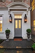 Houston Home at 216 Morningside Park Street Houston                           , TX                           , 77024-1577 For Sale