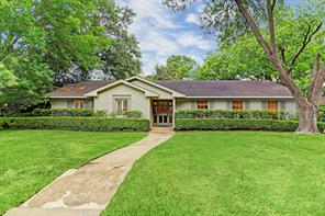 Houston Home at 5411 Willers Way Houston , TX , 77056-4232 For Sale