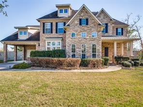 Houston Home at 1109 Silveridge Conroe , TX , 77304-6716 For Sale