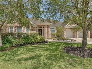 Houston Home at 2321 S Delta Bridge Drive Pearland , TX , 77584-1566 For Sale