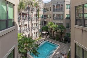Houston Home at 1901 Post Oak Boulevard 3218 Houston , TX , 77056-3938 For Sale
