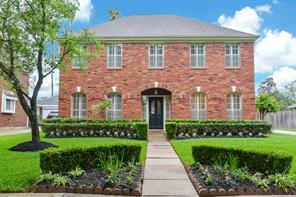 Houston Home at 1526 Medio River Circle Sugar Land , TX , 77478-5313 For Sale